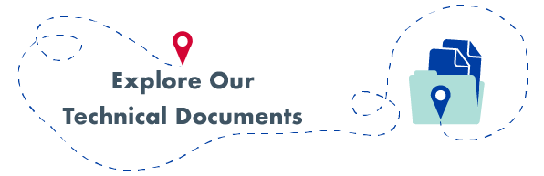 Explore Our Technical Documents
